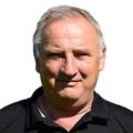 Andrzej Prawda