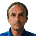 Svetislav Tanasijević