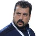 Driss El Mrabet