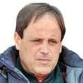 Abdelouahed Ben Hssain