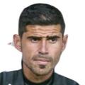 Antonio Hidalgo