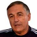 Carlos Borrello