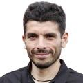 Tito Lossio