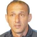 Billel Dziri