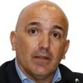 David Gordo