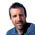 Jose Curiel