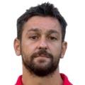 Míchel Alonso