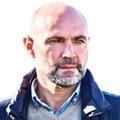 Manel Menéndez