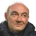 Bruno Luzi