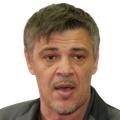Savo Milosevic