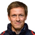 Arnar Grétarsson