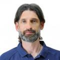 Roman Sharonov
