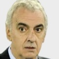 Jorge Fossati