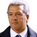 Gustavo Ferrín