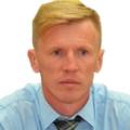 Evgeni Kaleshin