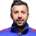 Denis Velic