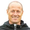 Steffen Höjer