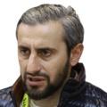 Serkan Özbalta