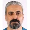 Mustafa Dalci