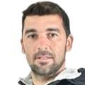 Patricio Eric Pisano
