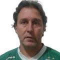 Jorge Cordón
