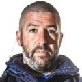 Mauricio Giganti