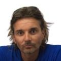 Gustavo Bartelt