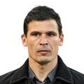 Branko Zigic