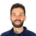 Carlos Corberán