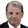 Giuseppe Iachini