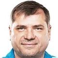 Mikulas Radványi