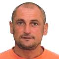 Jan Haspra