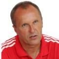 Stefan Zatko