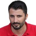 Kresimir Rezic