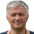 Ladislav Molnár