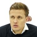 Aleksey Shpilevski