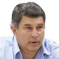 Viktor Kumykov