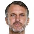 Roman Skuhravy