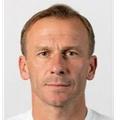 Ivan Kopecky