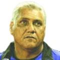 Alex García King