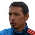 José María Morr
