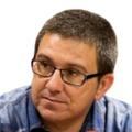 David Guti