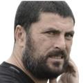 Diego Tristán