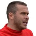 Stefan Odoroaba