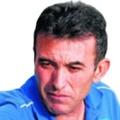 Amador Saavedra