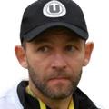 Bogdan Lobont
