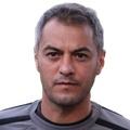 Cristian Dulca