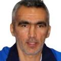 Adrian Iencsi