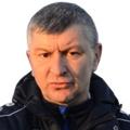 Adrian Bogoi