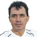 László Dajka